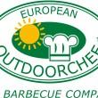 Logo OUTDOORCHEF-4farbig
