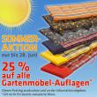 posting_egger_Gartenmoebel-Auflagen