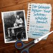 posting_egger_scherenschleifer_NEU